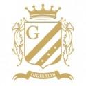 Giribaldi