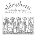 Adrighetti
